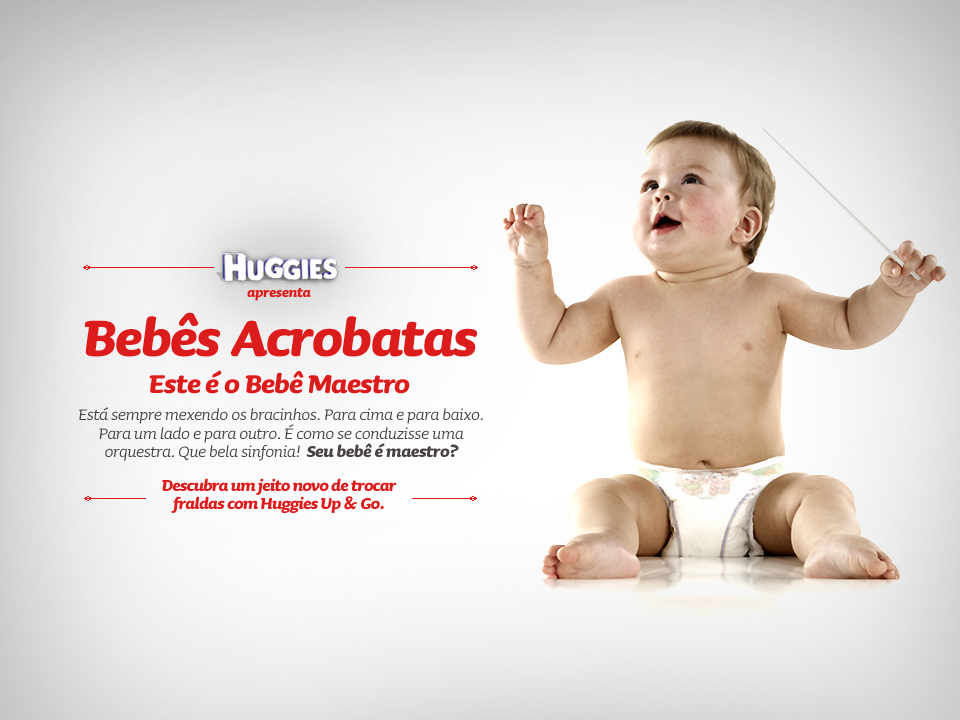 Huggies - maestro_final_lateral