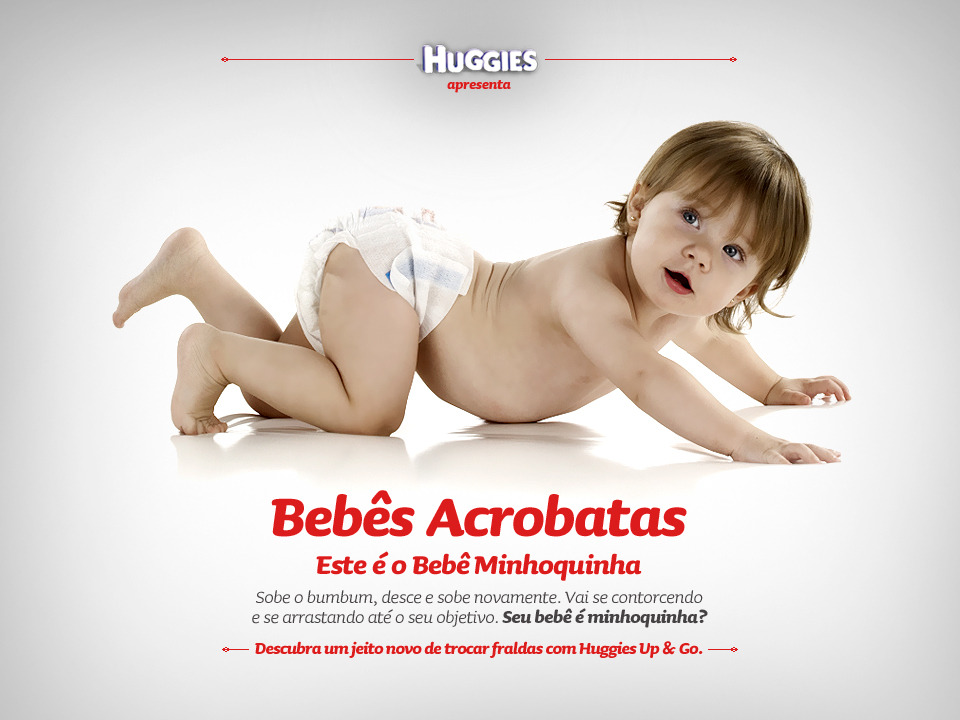 Huggies - minhoquinha_final