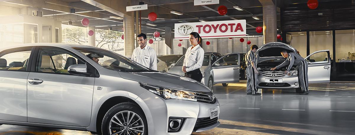 Toyota_03